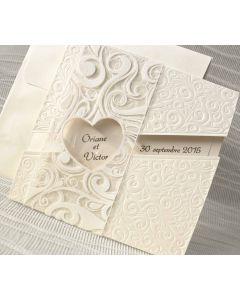 Invitatie nunta 32426