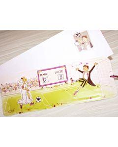 Invitatie nunta 32803