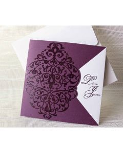 Invitatie nunta 32812