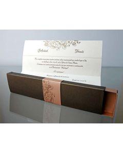 Invitatie nunta 34939