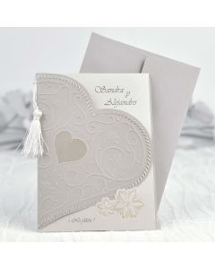 Invitatie nunta 35103