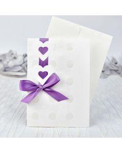 Invitatie nunta 39101