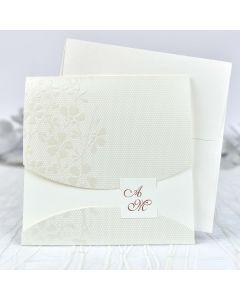 Invitatie nunta 39102
