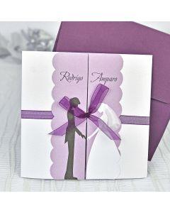 Invitatie nunta 39104