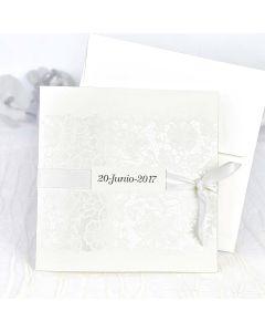 Invitatie nunta 39108