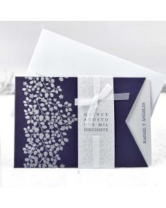 Invitatie nunta 39111