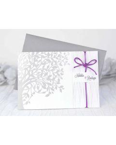 Invitatie nunta 39206