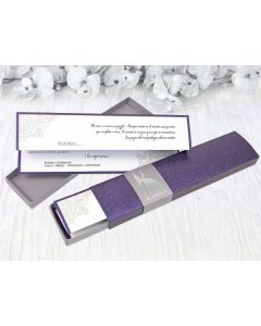 Invitatie nunta 39208
