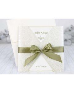 Invitatie nunta 39221