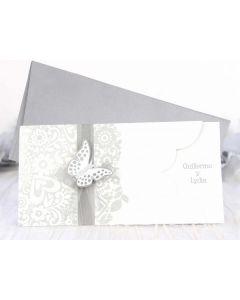Invitatie nunta 39222