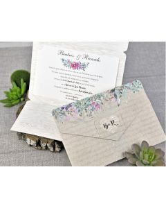 Invitatie nunta 39303