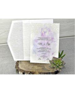 Invitatie nunta 39304