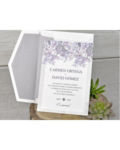 Invitatie nunta 39320