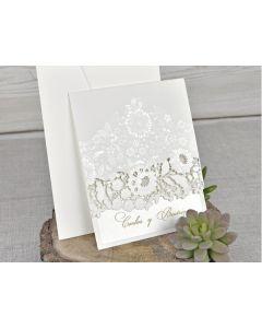 Invitatie nunta 39321