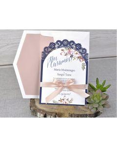 Invitatie nunta 39326-1