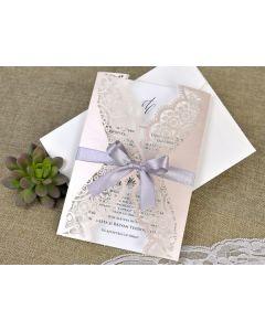 Invitatie nunta 39381