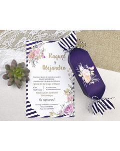 Invitatie nunta 39607