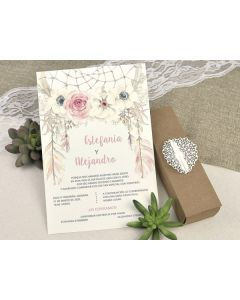 Invitatie nunta 39608