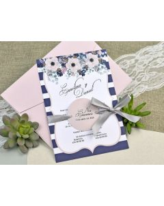 Invitatie nunta 39609