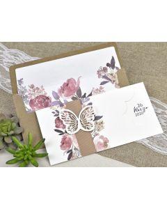 Invitatie nunta 39611