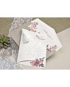 Invitatie nunta 39612