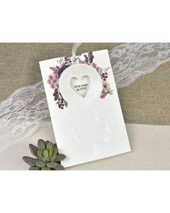 Invitatie nunta 39615