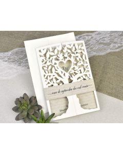 Invitatie nunta 39616