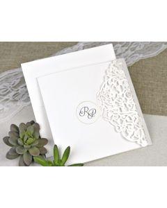 Invitatie nunta 39617