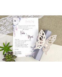 Invitatie nunta 39619
