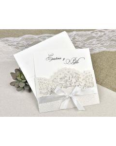 Invitatie nunta 39621