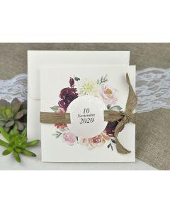 Invitatie nunta 39622