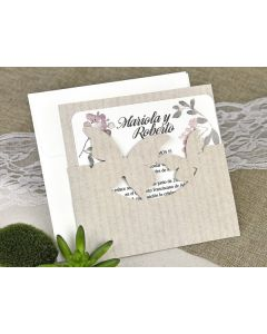 Invitatie nunta 39626