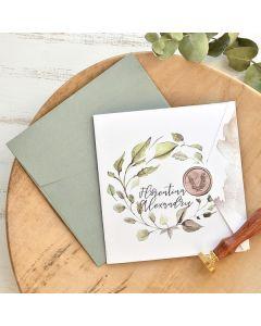 Invitatie nunta 39771 X
