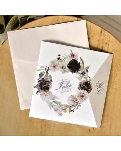 Invitatie nunta 39774 X