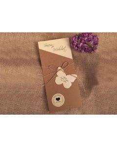 Invitatie nunta 41418