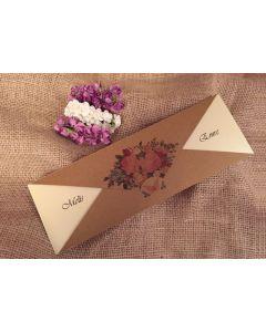 Invitatie nunta 41451