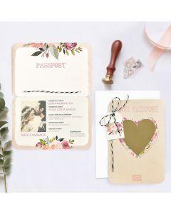 Invitatie nunta 39701