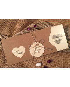 Invitatie nunta 52517
