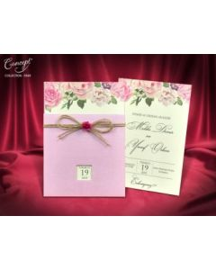 Invitatie nunta 5549
