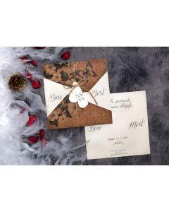 Invitatie nunta 63658