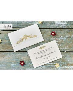 Invitatie nunta 70122