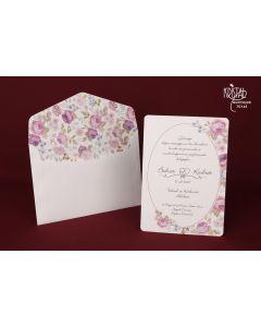 Invitatie nunta 70145