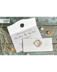 Invitatie nunta 70226