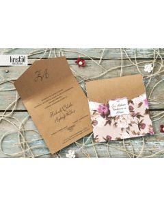 Invitatie nunta 70238