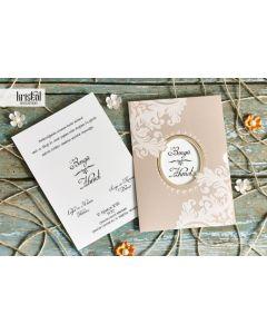 Invitatie nunta 70248