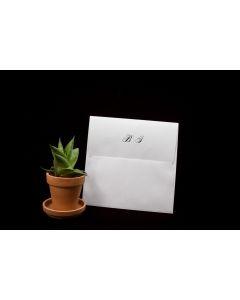 Cutie prajitura, cod cake box 9