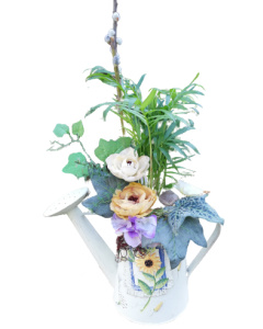 Aranjament flori naturale, cod AF17