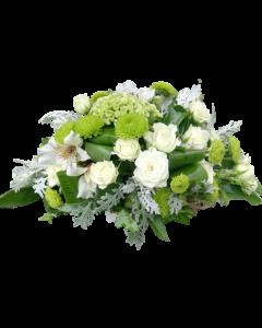 Aranjament flori naturale, cod AF15