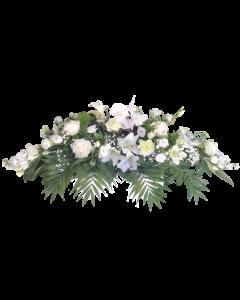 Aranjament funerar, cod ARF01