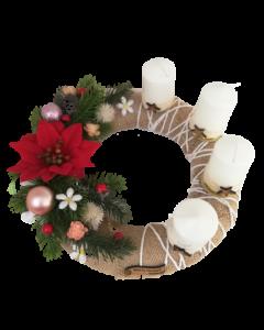 Decoratiuni Advent, cod ARC514